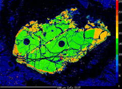 KBD12_GT-4_X-ray_maps_20Sept10_Quanti_1_Ca Ka_4